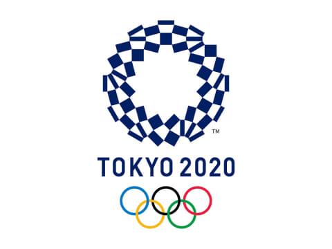 いよいよ、オリンピック閉会式です(`・ω・´)ゞビシッ!!